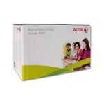 XEROX toner kompat. s HP CE411A, 2.600 str. Cyan, 006R03015