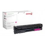 XEROX toner kompat. s HP CF403A, 1.400 str,Magenta, 006R03461