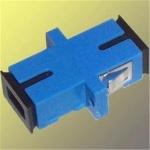 Oem Optická spojka SC single mode simplex, 3010