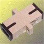 Oem Optická spojka SC multi mode simplex, 3011