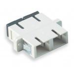 Oem Optická spojka SC/PC multi mode 50/125 duplex OM3, 50271093044