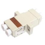 Oem Optická spojka LC/PC single mode duplex, 5027109305
