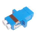 Oem Optická spojka LC multi mode duplex, 5027109306