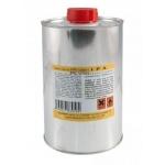 Oem ISOPROPYLALKOHOL 1 litr, 502710932852