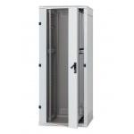 Triton Stojanový rozvaděč 47U (š)600x(h)800 perfor.dveře, RMA-47-L68-CAX-A1-MAA