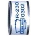 Datacom Blestkojistka 10A/230V 2-polová, 3620