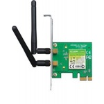 TP-Link TL-WN881ND 300Mbps Wireless N PCI Express, TL-WN881ND