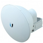 Ubiquiti Networks UBNT airFiber Dish 23dBi, 5GHz, Slant 45, AF-5G23-S45