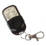 iGET SECURITY P5 - dálkové ovládání (klíčenka), SECURITY P5