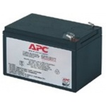 Apc Battery replacement kit RBC4, RBC4