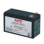 APC Replacement Battery Cartridge 106, APCRBC106