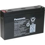 Panasonic olověná baterie UP-VW0645P1 6V-45W/čl., 05597