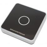 Grandstream GDS37x0-RFID-RD, čtečka RFID karet, nebo RFID přívěsků k vrátníku GDS3710, GDS37x0-RFID-RD