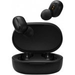 Xiaomi Mi True Wireless Earbuds Basic S
