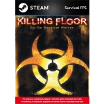 Comgad Killing Floor, 8592720122947