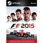 Comgad F1 2015, 69778