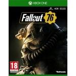 Bethesda XOne - Fallout 76, 5055856420941