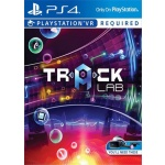 Sony Playstation PS4 VR - Track Lab, PS719717010