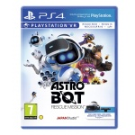 Sony Playstation PS4 VR - ASTRO BOT, PS719761716