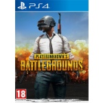 Sony Playstation PS4 - PlayerUnknown's Battlegrounds (PS4)/EAS, PS719787914