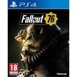 Bethesda PS4 - Fallout 76, 5055856420781