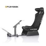 Playseat® Evolution Pro Alcantara, REP.00104