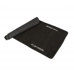 Playseat®Floor Mat, R.AC.00048