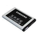 Samsung baterie 1000mAh AB553446BU bulk, AB553446BU