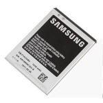 Samsung baterie standardní 1650 mAh - bulk, EB-F1A2GBUCSTD