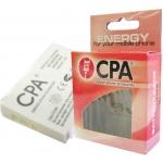 CPA baterie pro Halo 11, Li-ion 900mAh, BAEMY1011LMBK