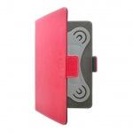 """Pouzdro pro 10,1"""" tablety FIXED Novel Tab, růžové, FIXNOT-T10-PK"""