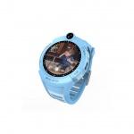 Smart hodinky GUARDKID+ Blue, 8588006962536