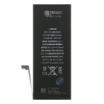 Apple iPhone 6S Plus Baterie 2750mAh li-Pol OEM (Bulk), 8595642219535