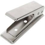 Vyřezávač na Micro + Nano SIM karty, 5901737256348