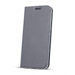 Smart Platinum pouzdro Samsung G388 Xcover 3 steel, 8921251658692