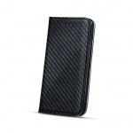 Smart Carbon pouzdro Honor 7 Lite Black, 8921223297256