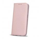 Smart Carbon pouzdro iPhone 5s Rose, 8921223297515
