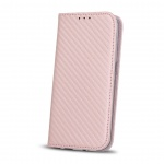 Smart Carbon pouzdro iPhone 6/6s Rose, 8921223297539