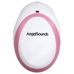 Angel Sounds Angel Sound JPD-100S Mini Smart, ANGS002