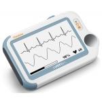 Viatom CheckmePro - kapesní kontrola zdravotního stavu, CHEC001