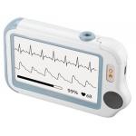 Viatom CheckmePro Holter - kontrola zdravotního stavu, CHEC004