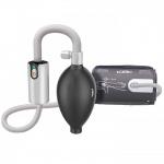 Viatom AirBP1 - přenosný Bluetooth tlakoměr, CHEC008