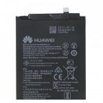 Huawei Honor HB356687ECW Baterie 3340mAh Li-Pol (Bulk), 8596311026638