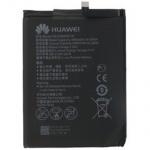 Huawei Honor HB376994ECW Baterie 4000mAh Li-Pol (Bulk), 8596311026409