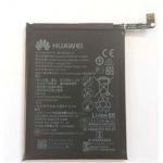 Huawei HB396285ECW Baterie 3400mAh Li-Ion (Bulk), 8596311029639
