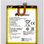 Huawei HB526379EBC Baterie 4000mAh Li-Pol (Bulk), 8595642233302