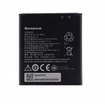 Lenovo L13D1P32 Original Baterie 4290mAh Li-Pol Bulk, 8596311023569