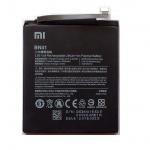 Xiaomi BN41 Original Baterie 4100mAh (Bulk), 8595642299797