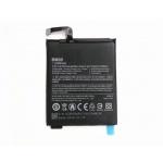 Xiaomi BM39 Original Baterie 3350mAh (Bulk), 8595642299780