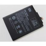 Xiaomi BN40 Original Baterie 4100mAh (Bulk), 8595642299773